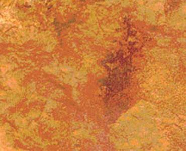 Balma del Pantà